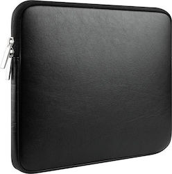Tech-Protect Neoskin Sleeve for Macbook Pro 15""