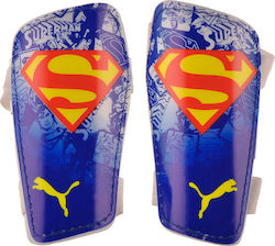 Puma Superhero Guard 030631-51