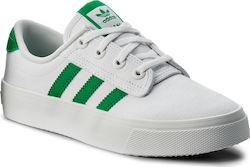 adidas originals ???????? ????????? Adidas ?????? 103