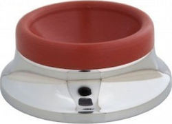 Vie Long 10900 Cleaning Bowl For Razor