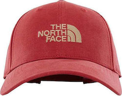 The North Face 66 Classic T0CF8C1WP Bossnovrd