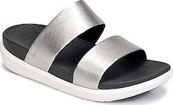 Mules FitFlop LOOSH SLIDE