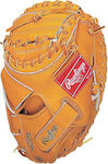 Γάντι Catcher Player Preferred 49208 Rawlings
