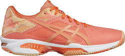 Asics Gel-Solution Speed 3 Clay L.E
