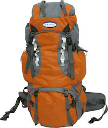 Campus Nepal 65 Lt 810-2145 Orange