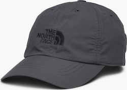 The North Face Ball T0CF7W0C5 Carbon