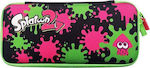 Hori Splatoon Tough Pouch Switch