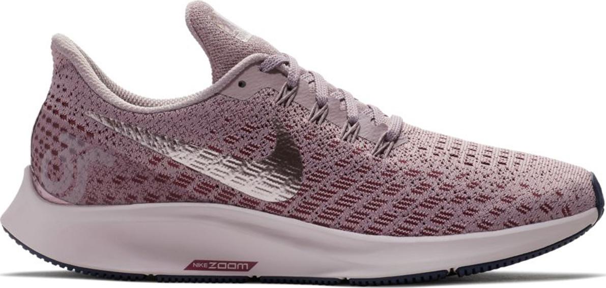 de836ce2ff6 Προσθήκη στα αγαπημένα menu Nike Air Zoom Pegasus 35 942855-601