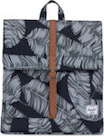 Herschel Supply Co City Mid 10089-01984