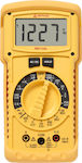 Amprobe HD110C Heavy Duty Multimeter