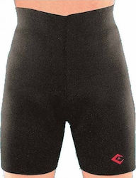 Amila 83064 Exercise Pants Black