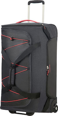 American Tourister Road Quest 107657/7123 Medium