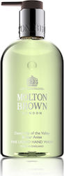 Molton Brown Dewy Lily Valley & Star Anise Hand Wash 300ml