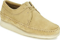 Smart shoes Clarks WEAVER