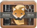 Sephora Collection Winter Wonderland Kit Homme Barbe