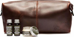 Apothecary87 Wash Bag Kit