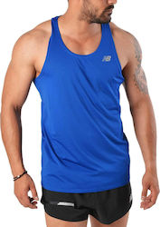 New Balance Accelerate Singlet MT73065TRY