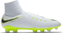 check out 4a5dc 113f8 hypervenom phantom - Ποδοσφαιρικά Παπούτσια Nike - Skroutz.gr