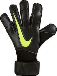Γάντια Τερματοφύλακα Nike Παιδικά - Skroutz.gr b813cca8aec