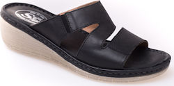 Safe Step A800-62 Black