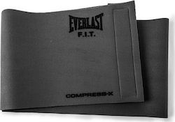 Everlast Slimmer Belt