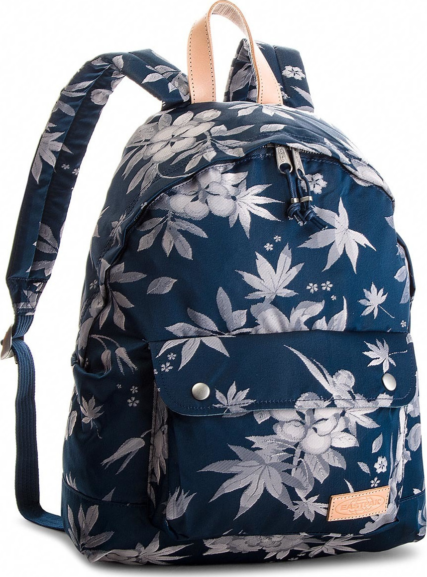 33d7bf1d99 Προσθήκη στα αγαπημένα menu Eastpak Padded Pak'r Kimoflower