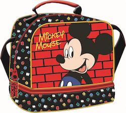 c753989550 Σχολικές Τσάντες Mickey - Skroutz.gr