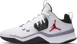 quality design a6ab7 7e7f9 Προσθήκη στα αγαπημένα menu Nike Jordan DNA BG AO1540-103