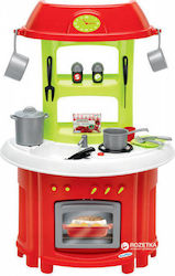 Ecoiffier Kitchen Chef