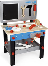 Janod Magnetic Work Bench