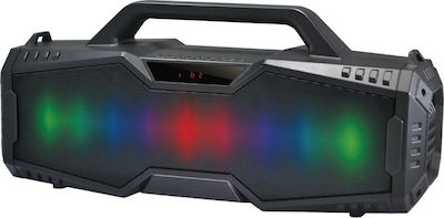 Rebeltec Soundbox 420 Black