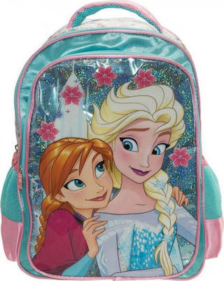 Διακάκης Frozen Elsa and Anna