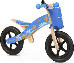 Cangaroo Woody Blue