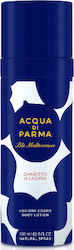 Acqua di Parma Chinotto Di Liguria Body Lotion 150ml