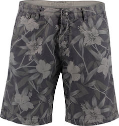 LM FRIDAY AFTERNOON SHORTS Βερμ. Εισ. O'NEILL GRY