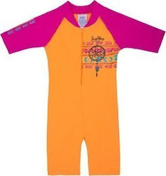 Sunway Dream Catcher Suit 910