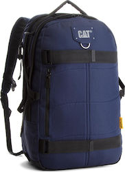 CAT Bryan 83433-157 Dark Blue