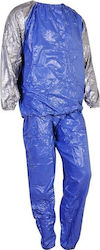 Energetics Sauna Suit 145289