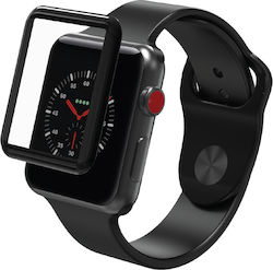 Zagg InvisibleShield Apple Watch Series 3 (42mm)