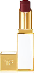 Tom Ford Ultra Shine Lip Color Decadent