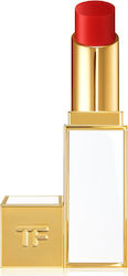 Tom Ford Ultra Shine Lip Color Willful