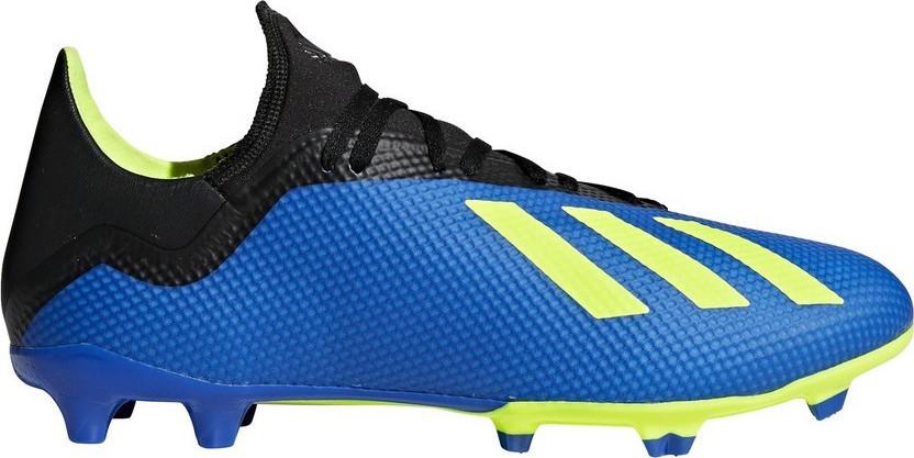 Adidas X 18.3 FG DA9335