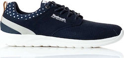 Refresh 64355-NAVY