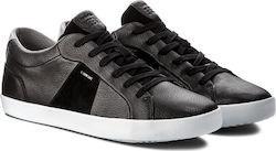 9192cc2de87 geox ανδρικα - Sneakers - Σελίδα 9 - Skroutz.gr