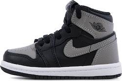 super popular c365a edeaf Προσθήκη στα αγαπημένα menu Nike Air Jordan 1 Retro High OG BT AQ2665-013