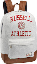 Russell Athletic ALABAMA A5-352-2-1