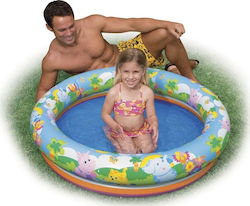 Amila Summer Fun Pool 112x25cm 59411
