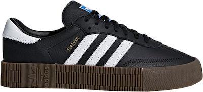 Adidas Sambarose B28156