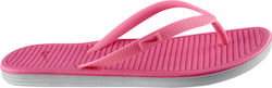 Nike Solarsoft Thong 2 555624-600