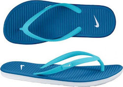 Nike Solarsoft Thong 2 488161-402